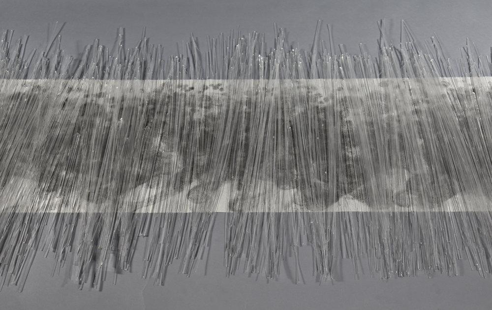 graphite debka detail.jpg