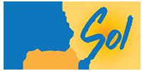 Blue-Sol-Logo-200px.png