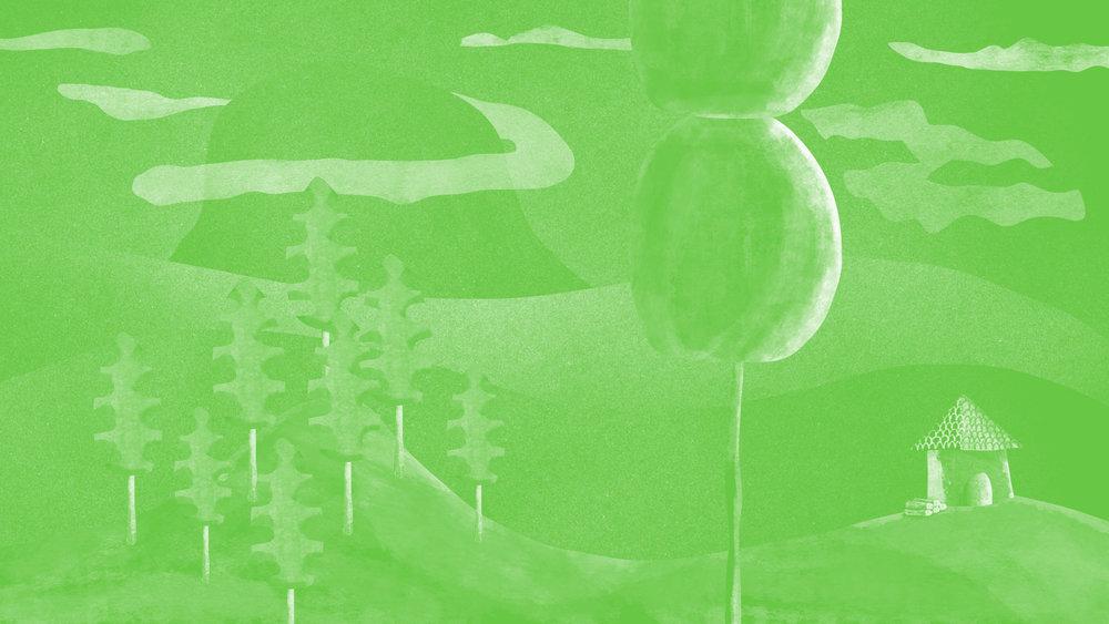 SH140_Plate_a01-c.jpg
