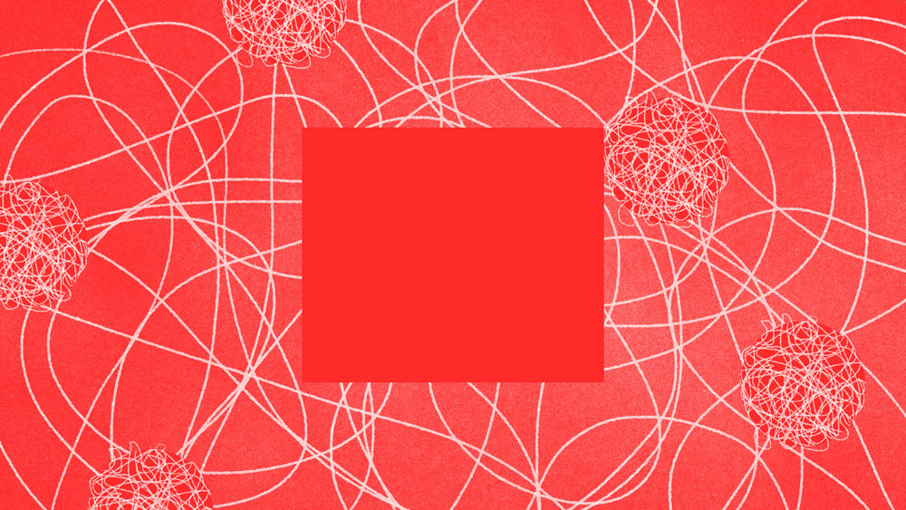 SH150_Plate_01.jpg