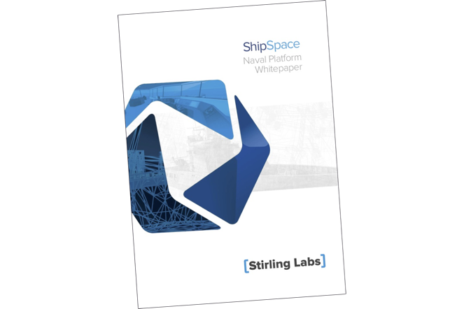 ShipSpace White Paper-web.png