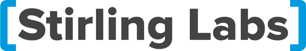 Stirling Labs