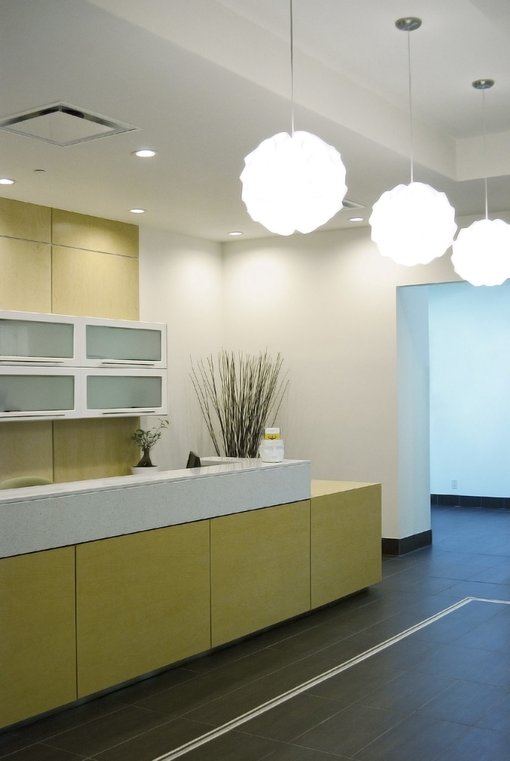 Bozena Interior Design