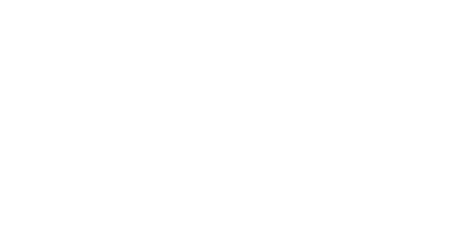 Bay Advisors