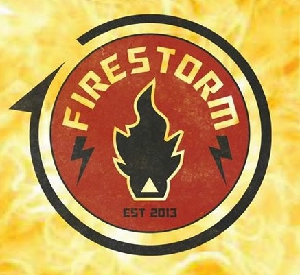 Firestorm Freerunning and Acrobatics