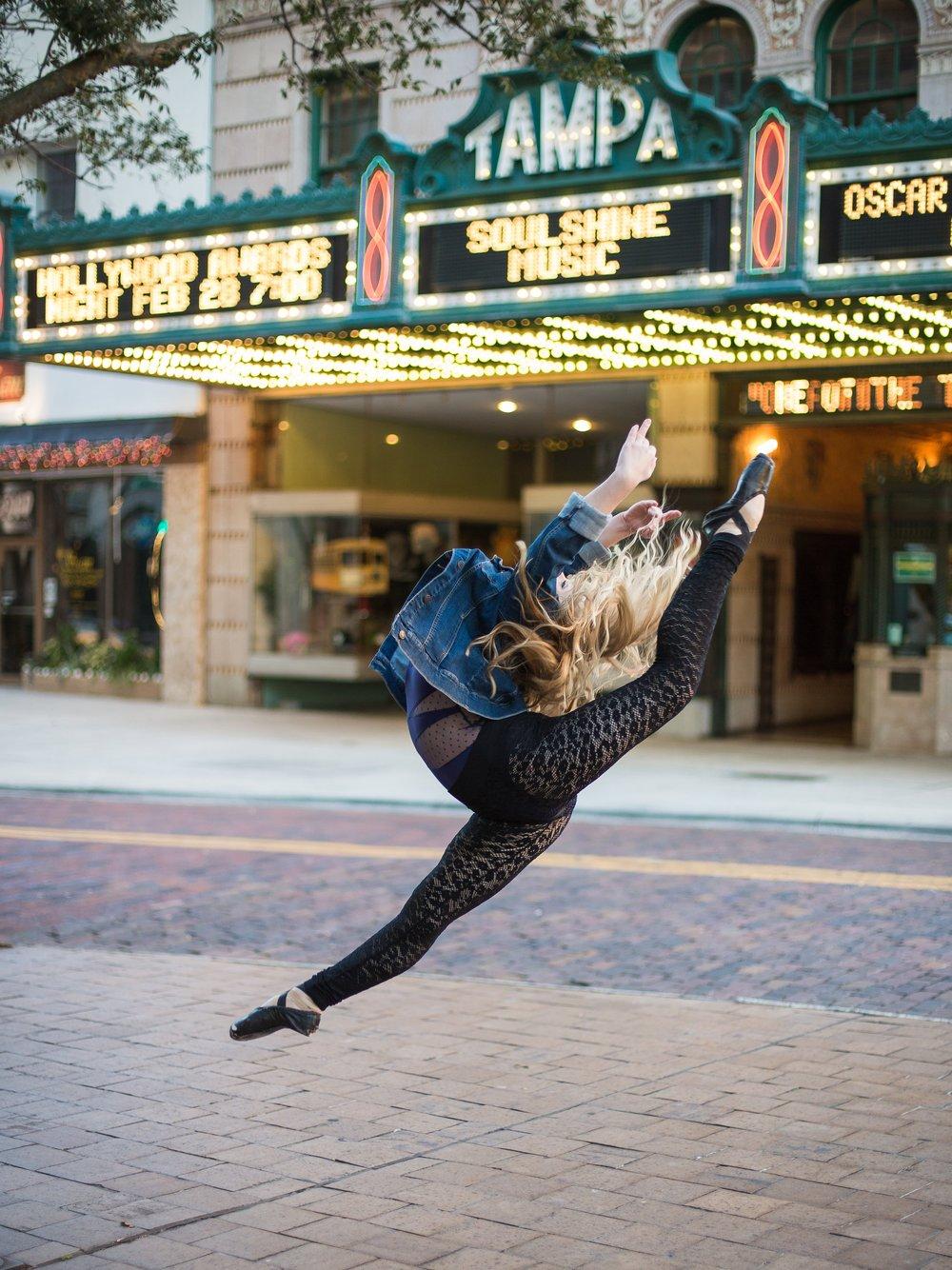 Richmond-VA-Dance-Photographer-Gianna-Grace-Photography