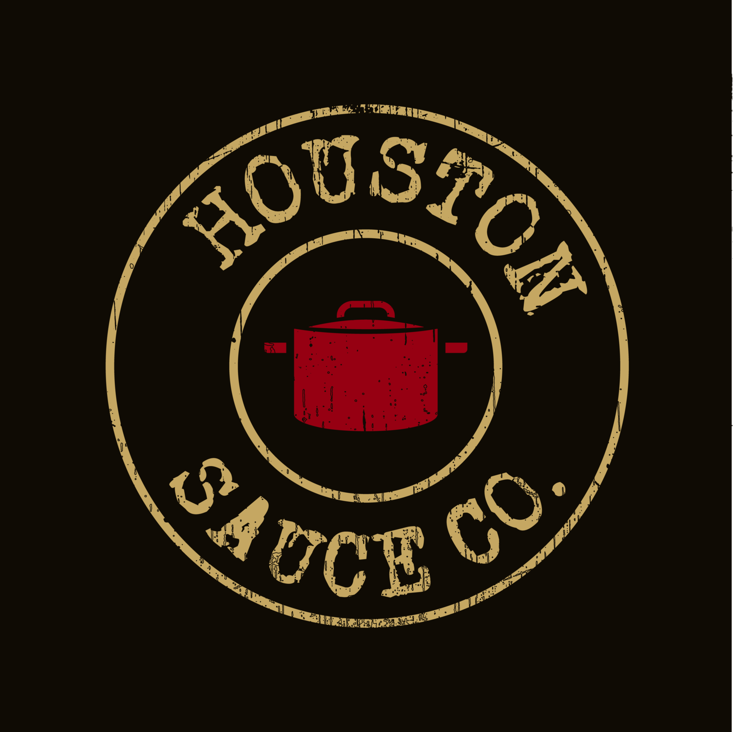Houston Sauce Co.