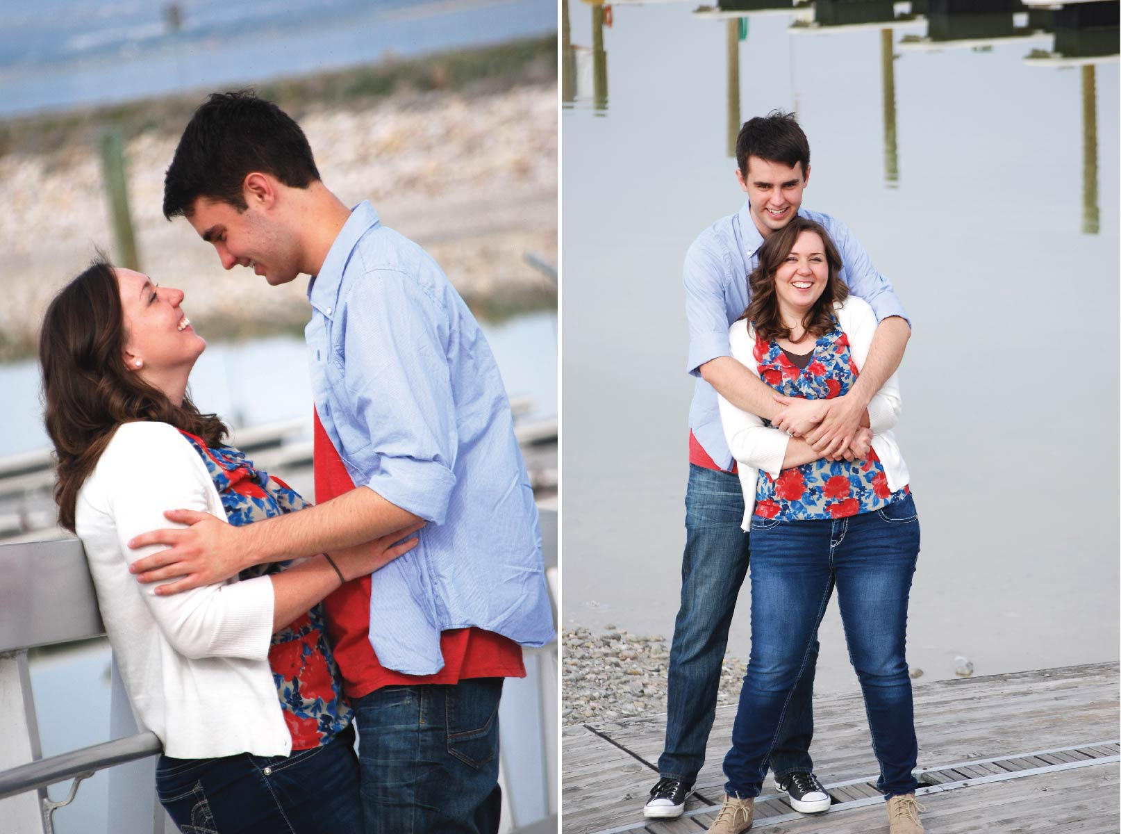 engagement preview-07