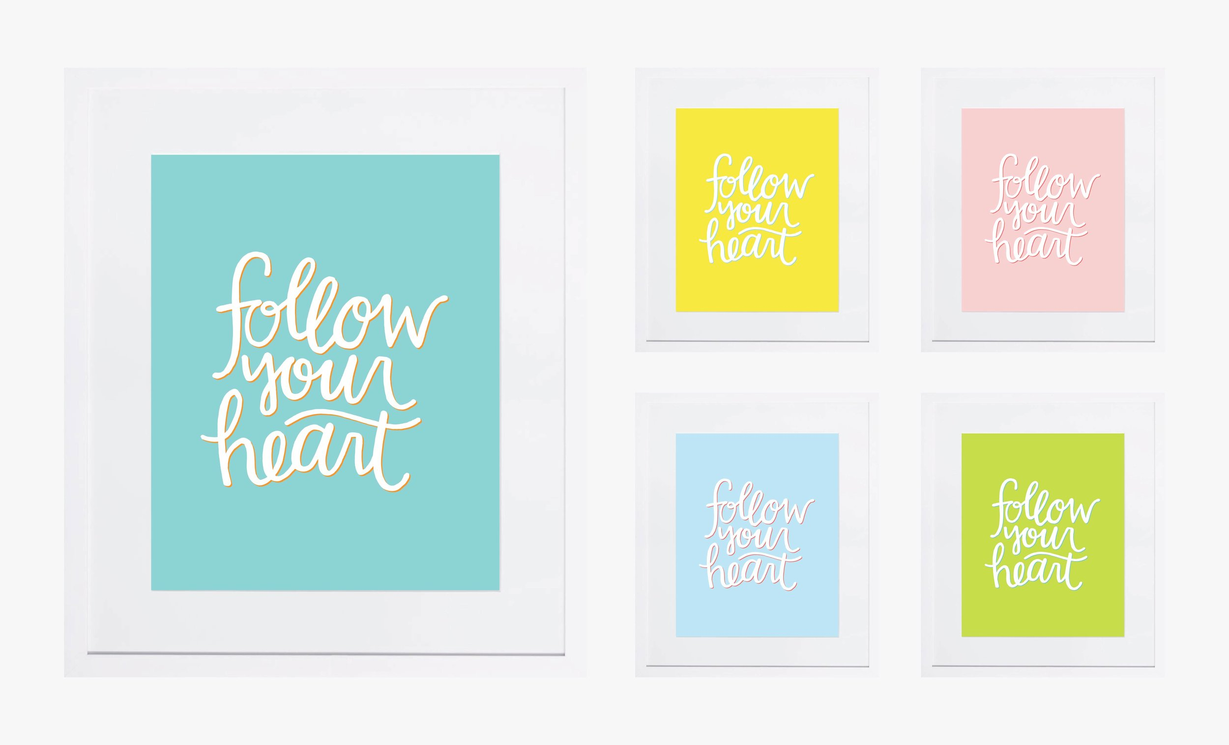 follow your heart handlettered-07