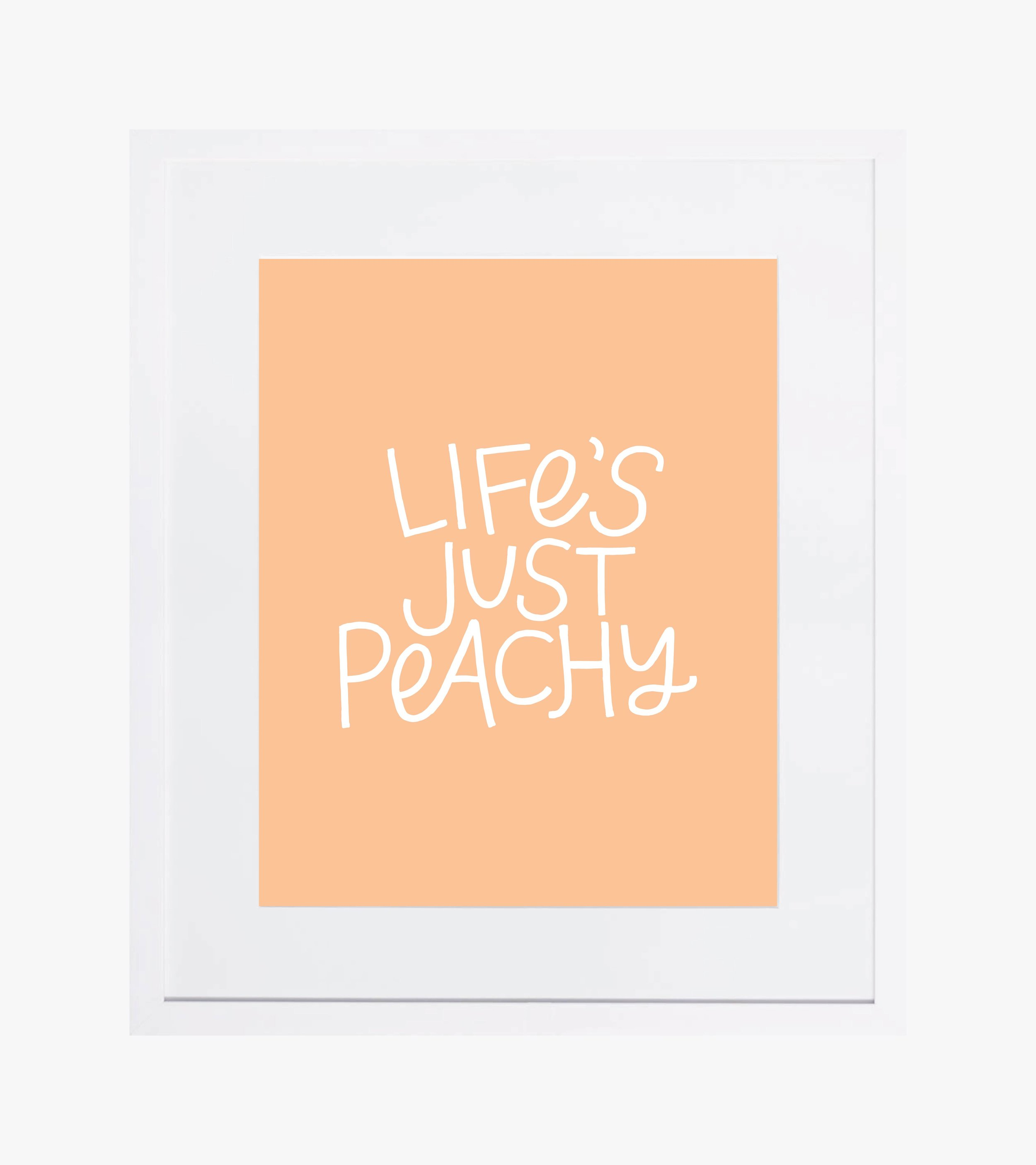 life's just peachy-02