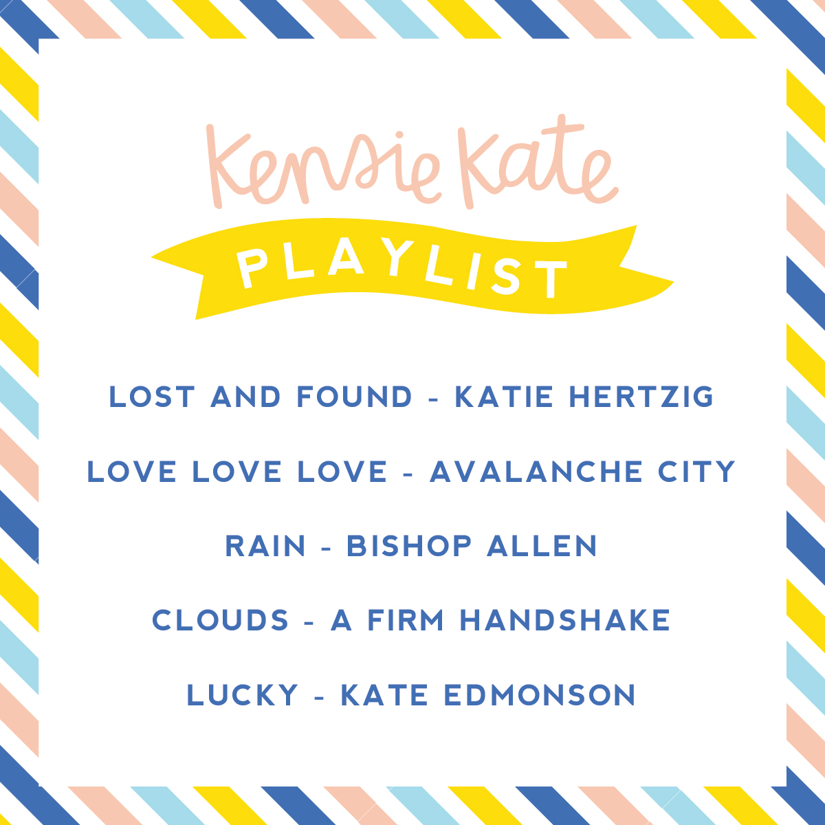 playlist-01