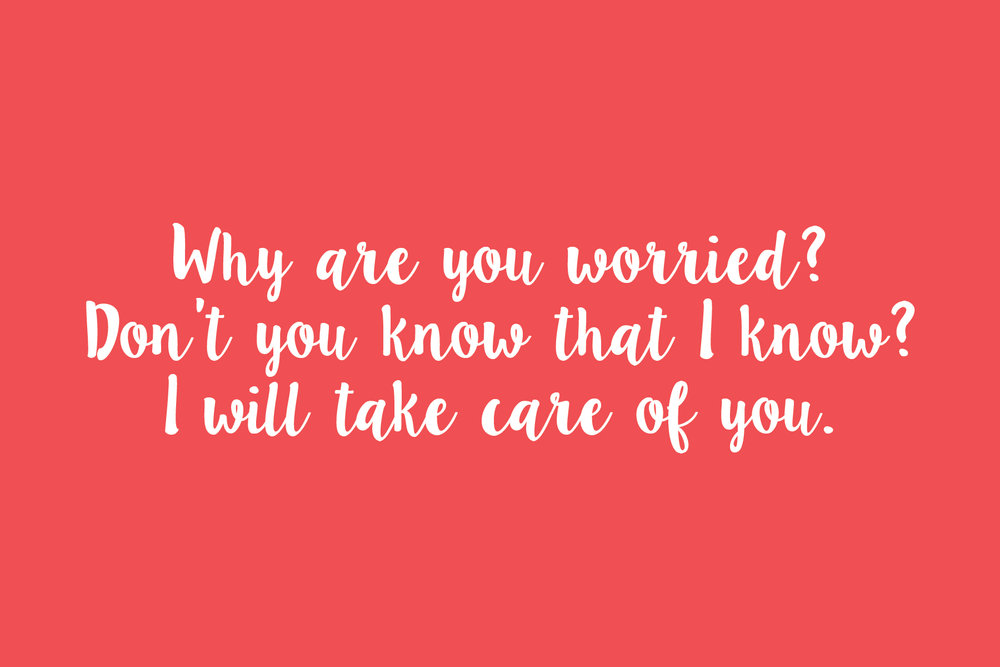 why are you worried-01