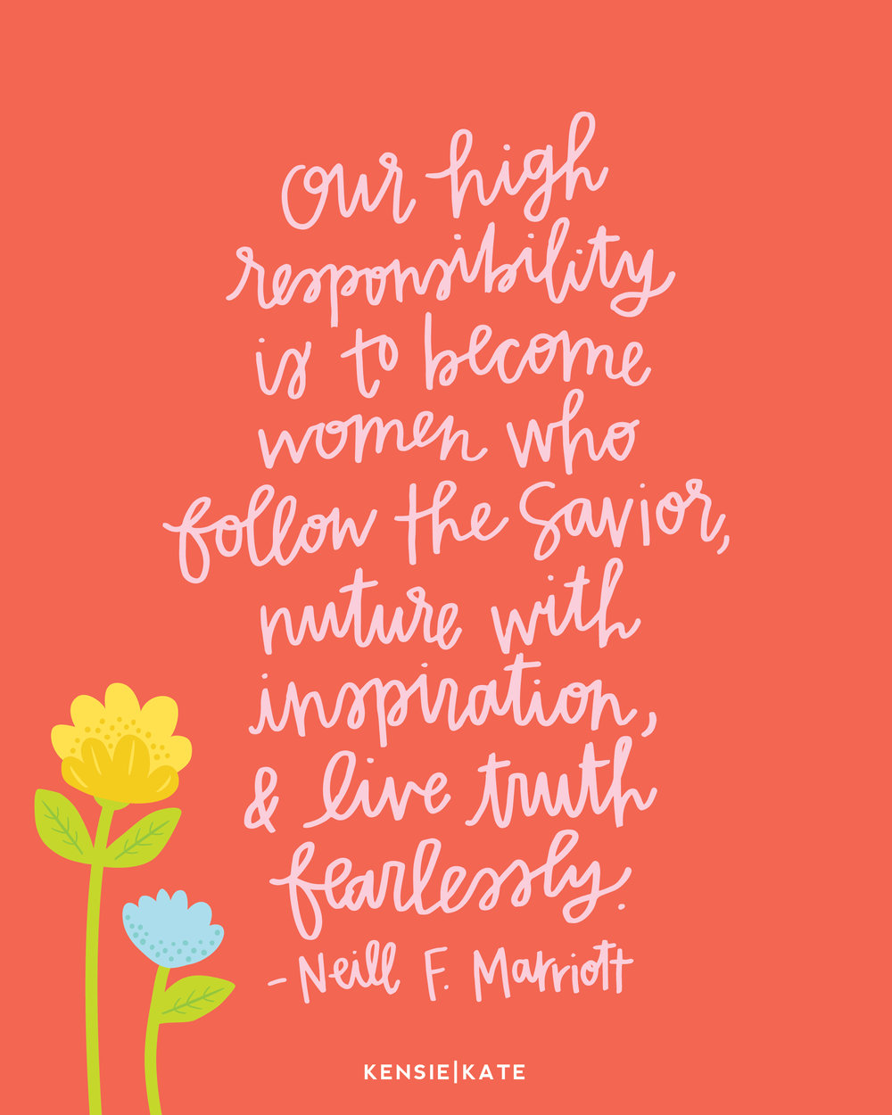 general conference quotes- womens session-03