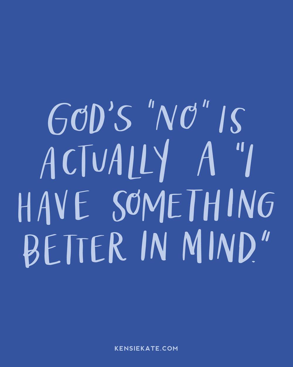 god's no-01
