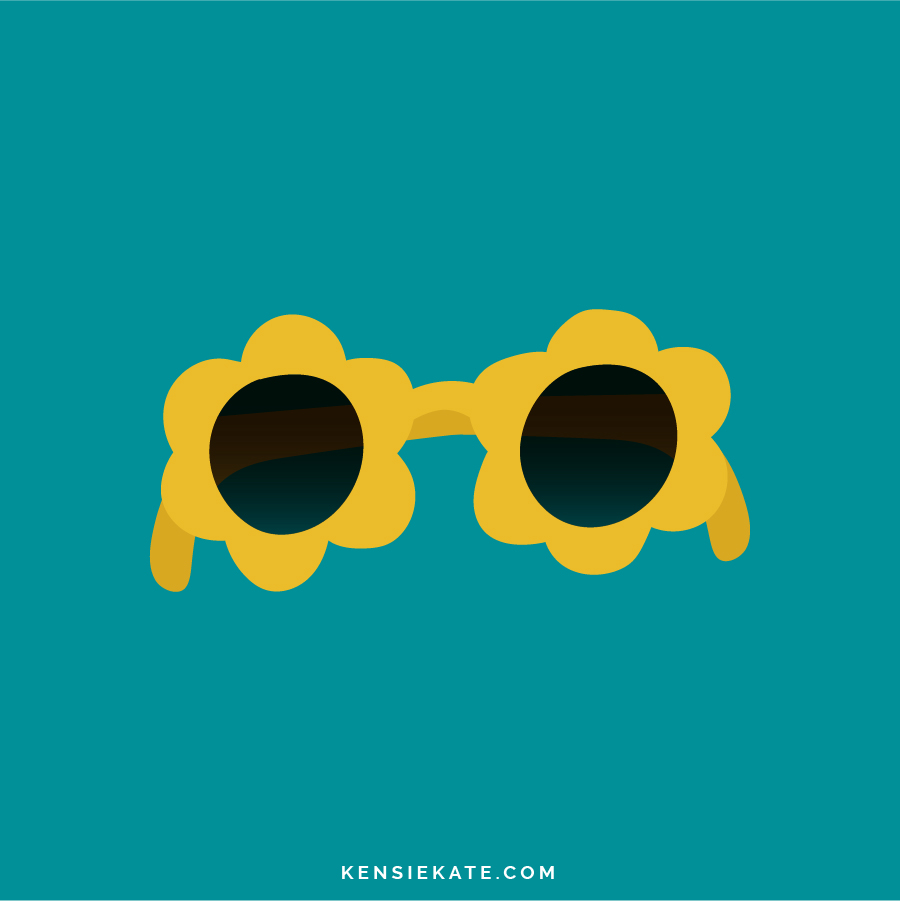 sunglasses-19.jpg