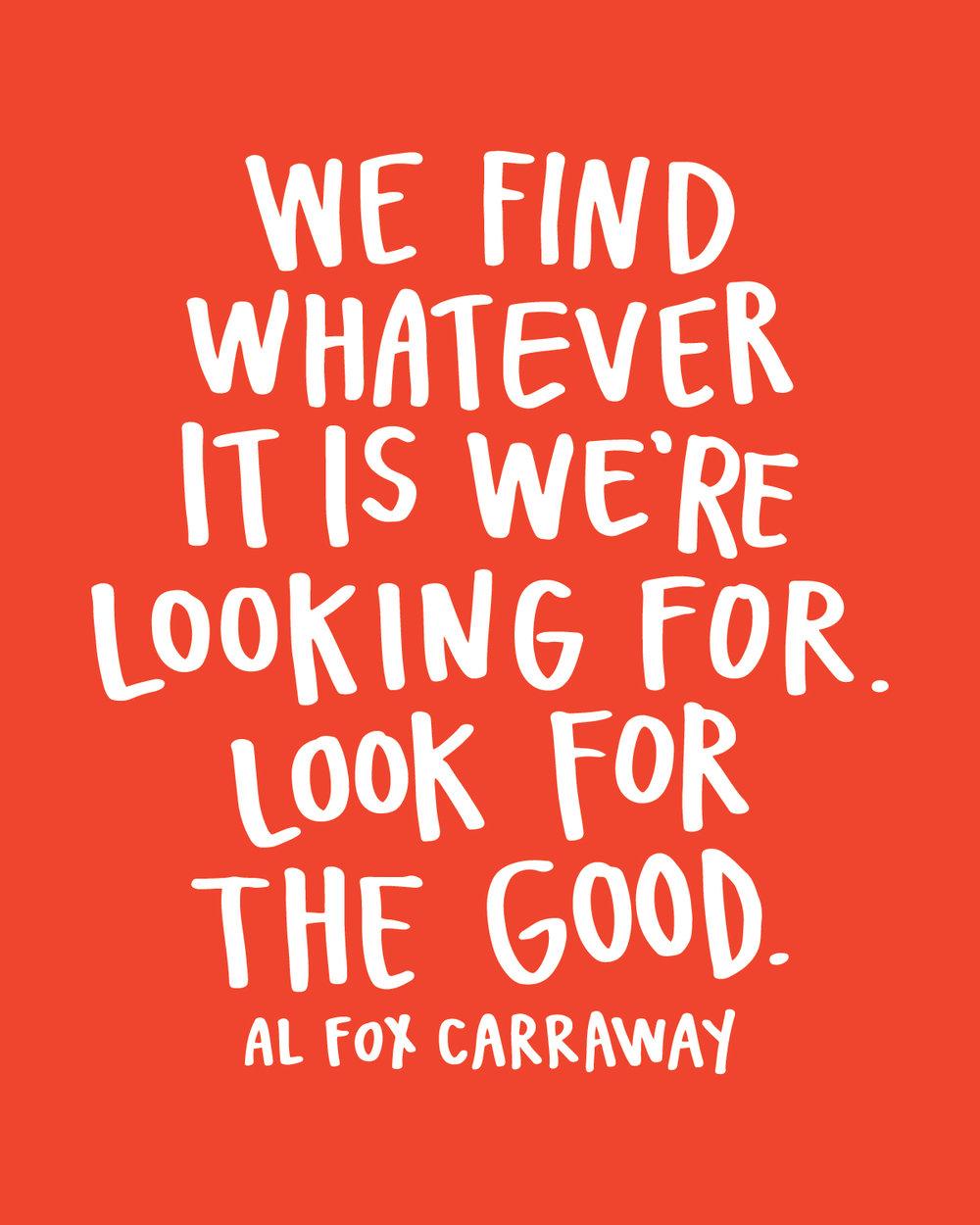 al fox quotes-09.jpg