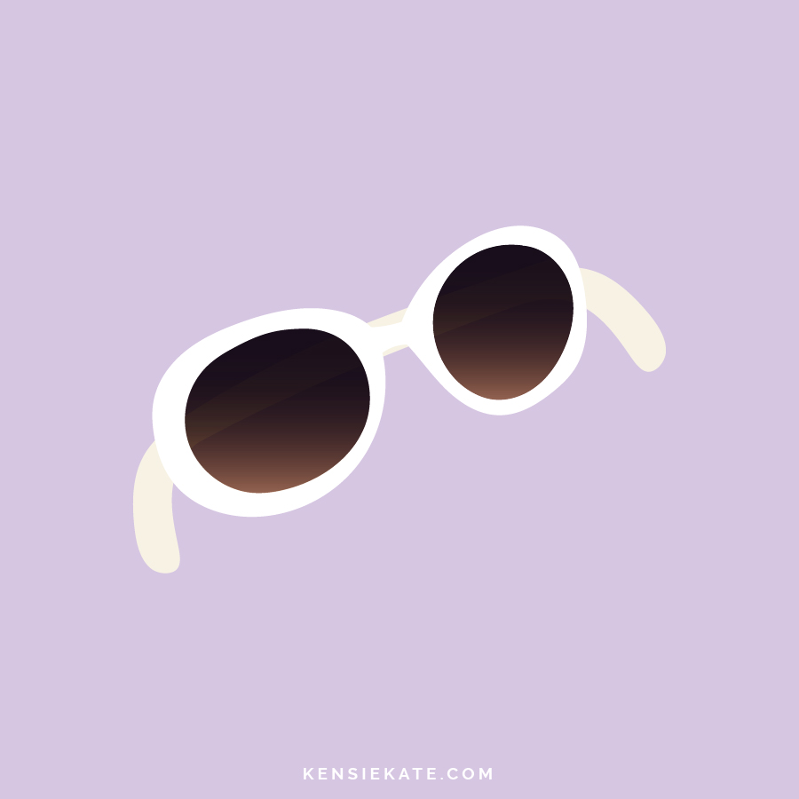 sunglasses-27.jpg