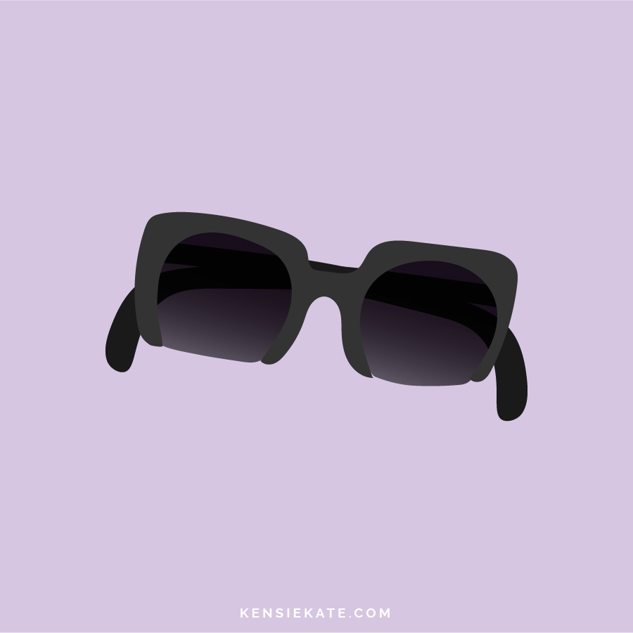 sunglasses-11.jpg