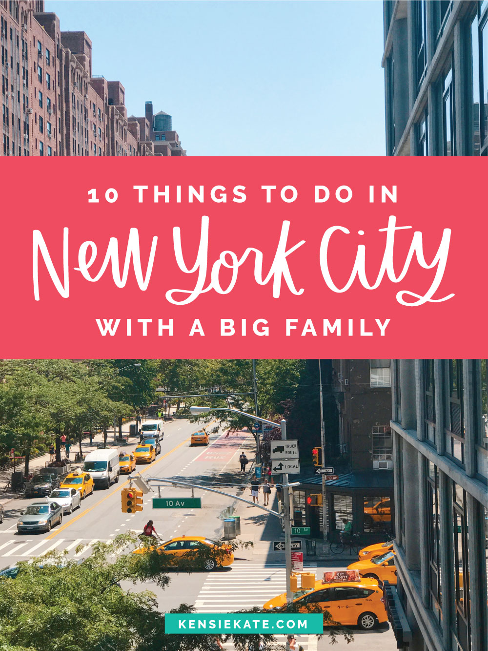 10-Things-to-do-in-New-York-City-with-a-Big-Family.jpg