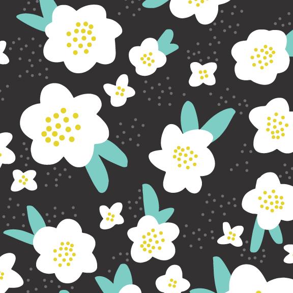kensie-kate-patternsArtboard 5.jpg