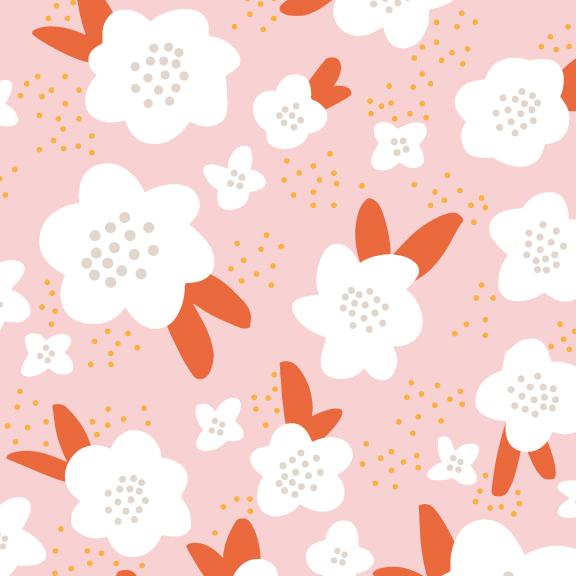 kensie-kate-patternsArtboard 6.jpg