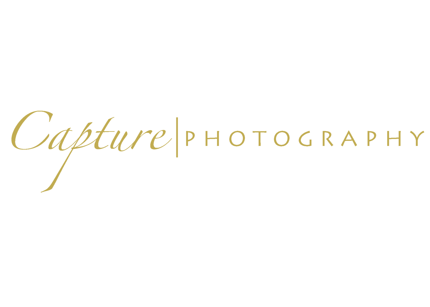Capture|Photography by Mick & Tiffany