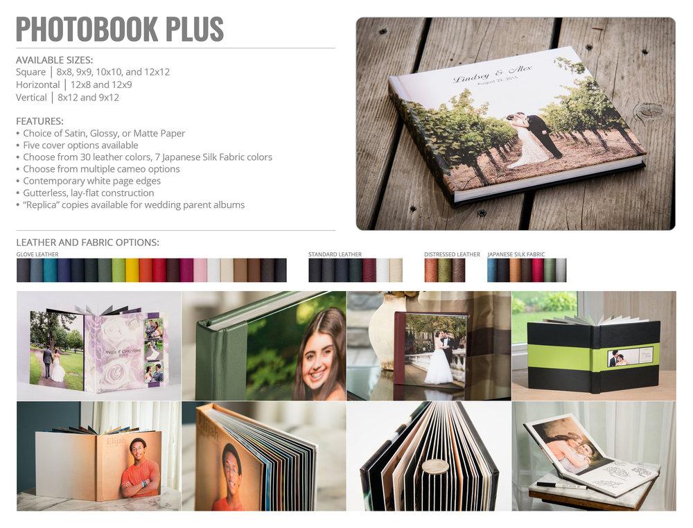 04-01_pbook-product.jpg