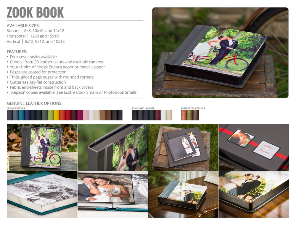 02-01_zbook-product.jpg