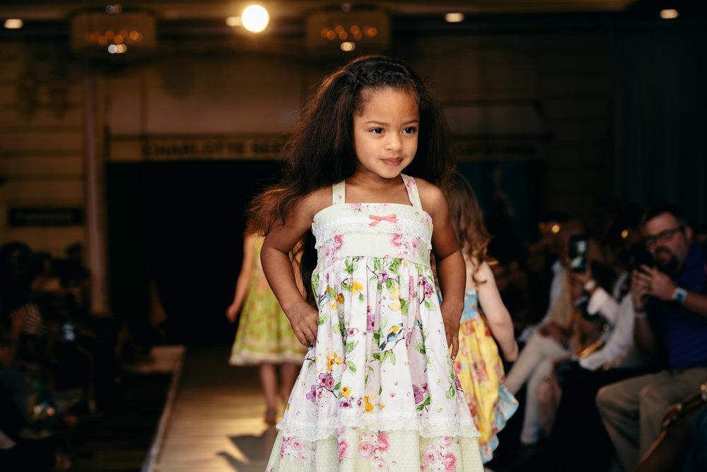 FashionShow-11.jpg
