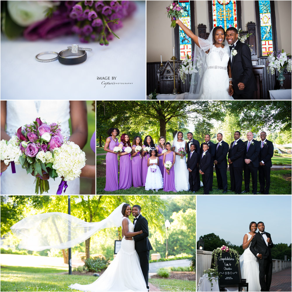 Collage - Berry Wedding.jpg
