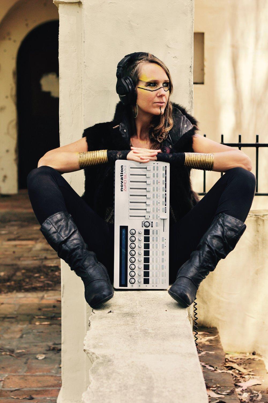 Sasha DJ pic.jpg