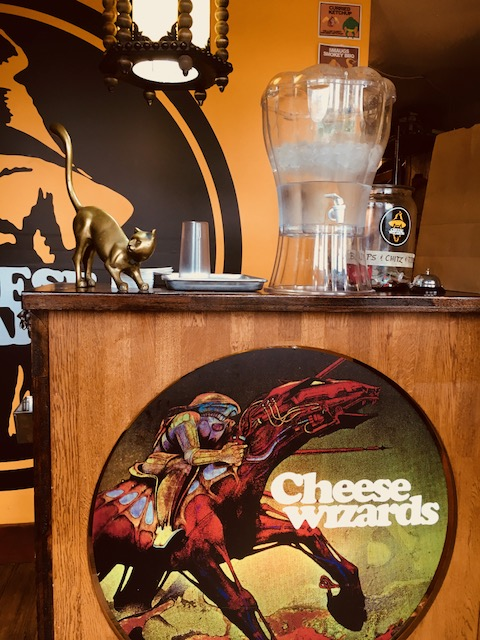 CheeseWizardsDecor.jpg
