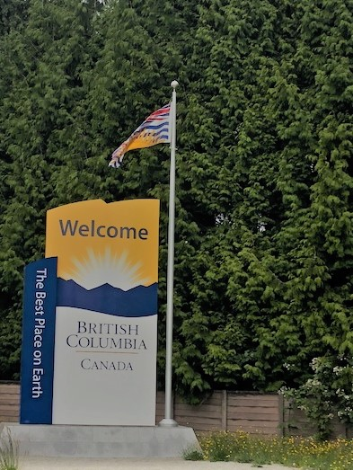 BCwelcomeSign.jpg