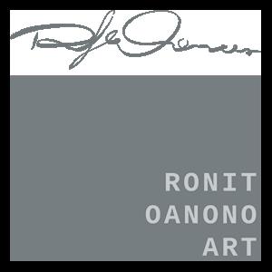 ronit-oanono-art.png