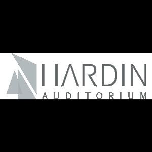 hardin-auditorium.png