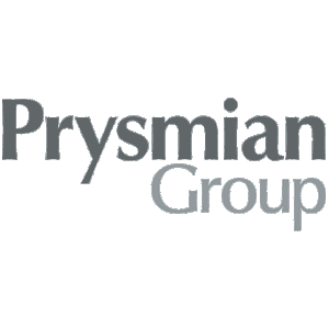 prysmian-group.png
