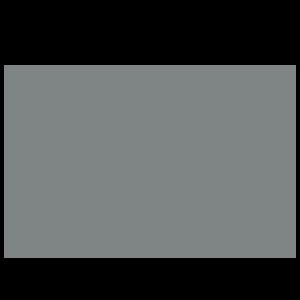 julia-von-boehm.png