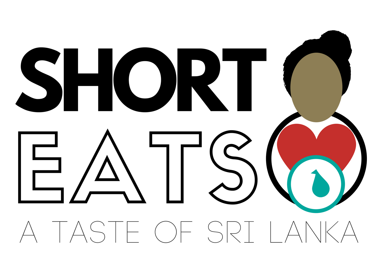 MADE WITH LOVE IN DC — Short Eats
