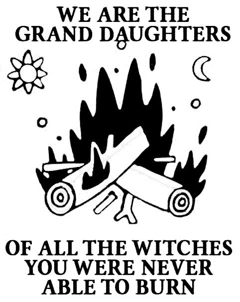 Witches_Burn_Feminist.jpg