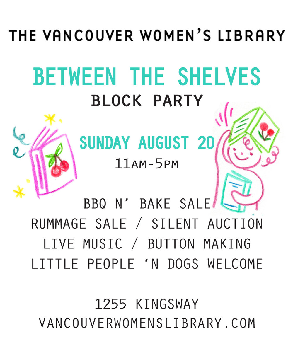 2017 VWL Block Party Flyers-1.jpg