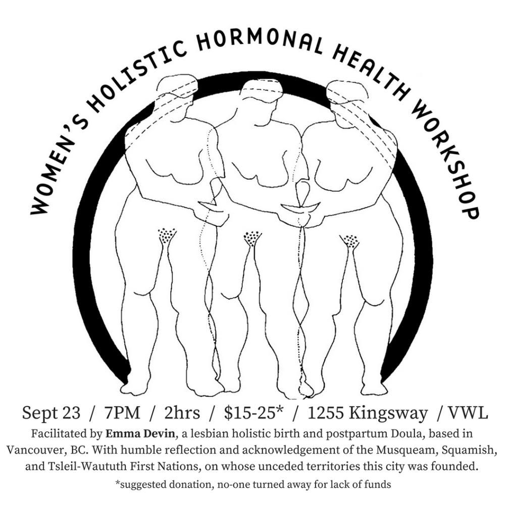 hormonalworkshop.png