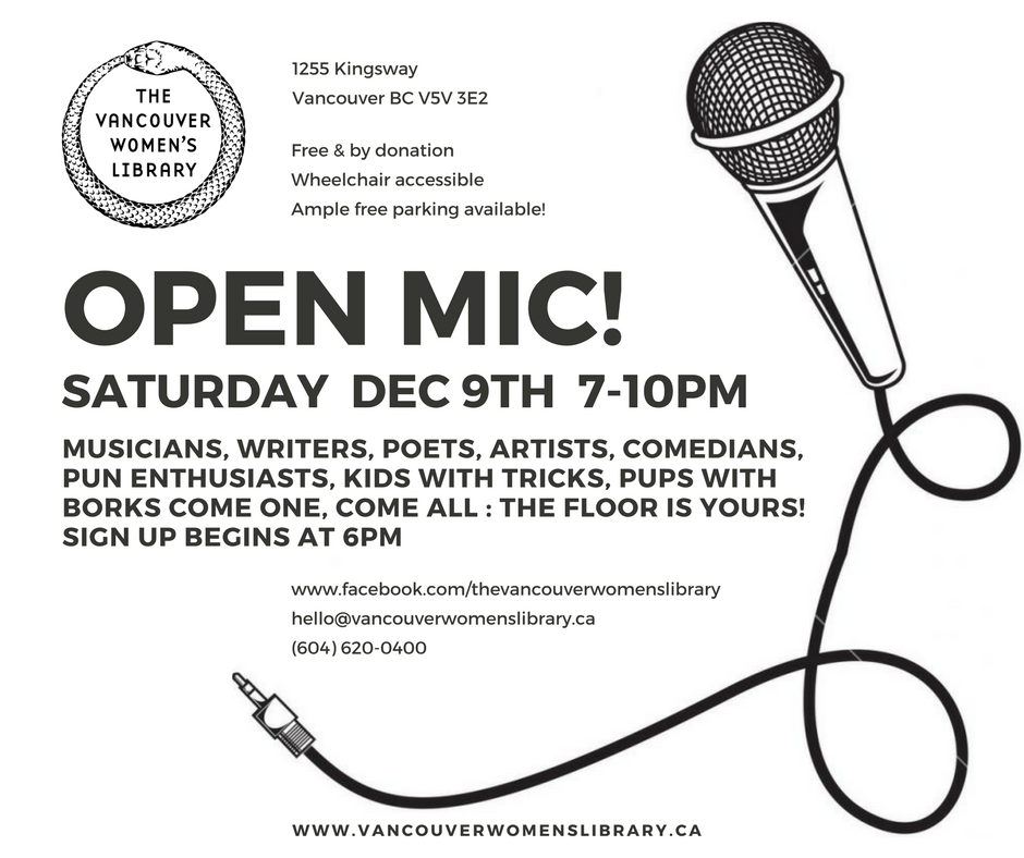 OPEN MIC DEC 9 (1).png