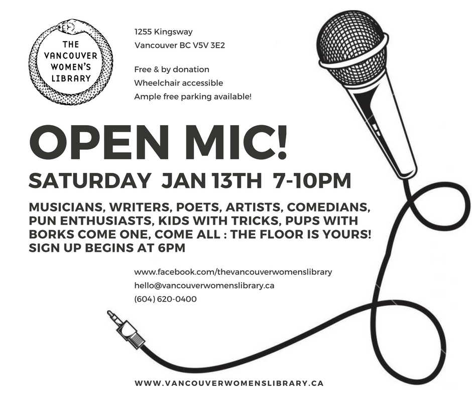 OPEN MIC jan 13.png
