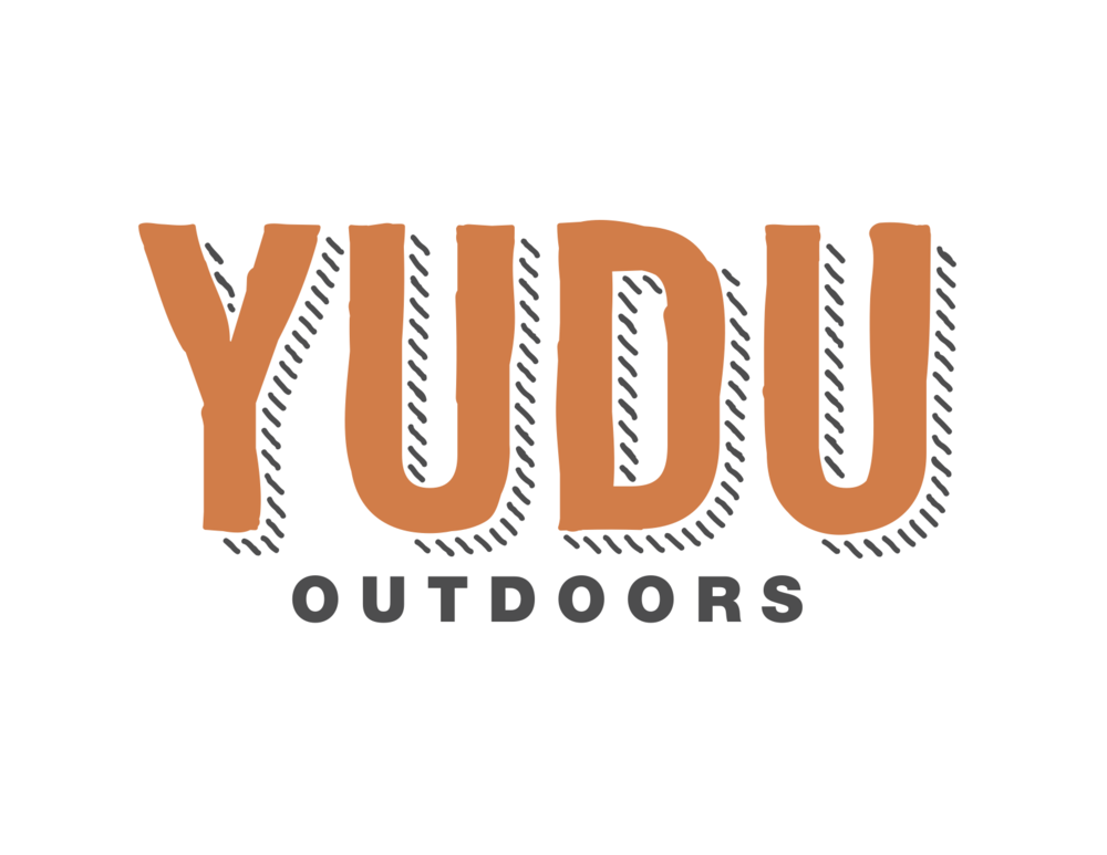 YUDU Outdoors Orange and Charcoal.png