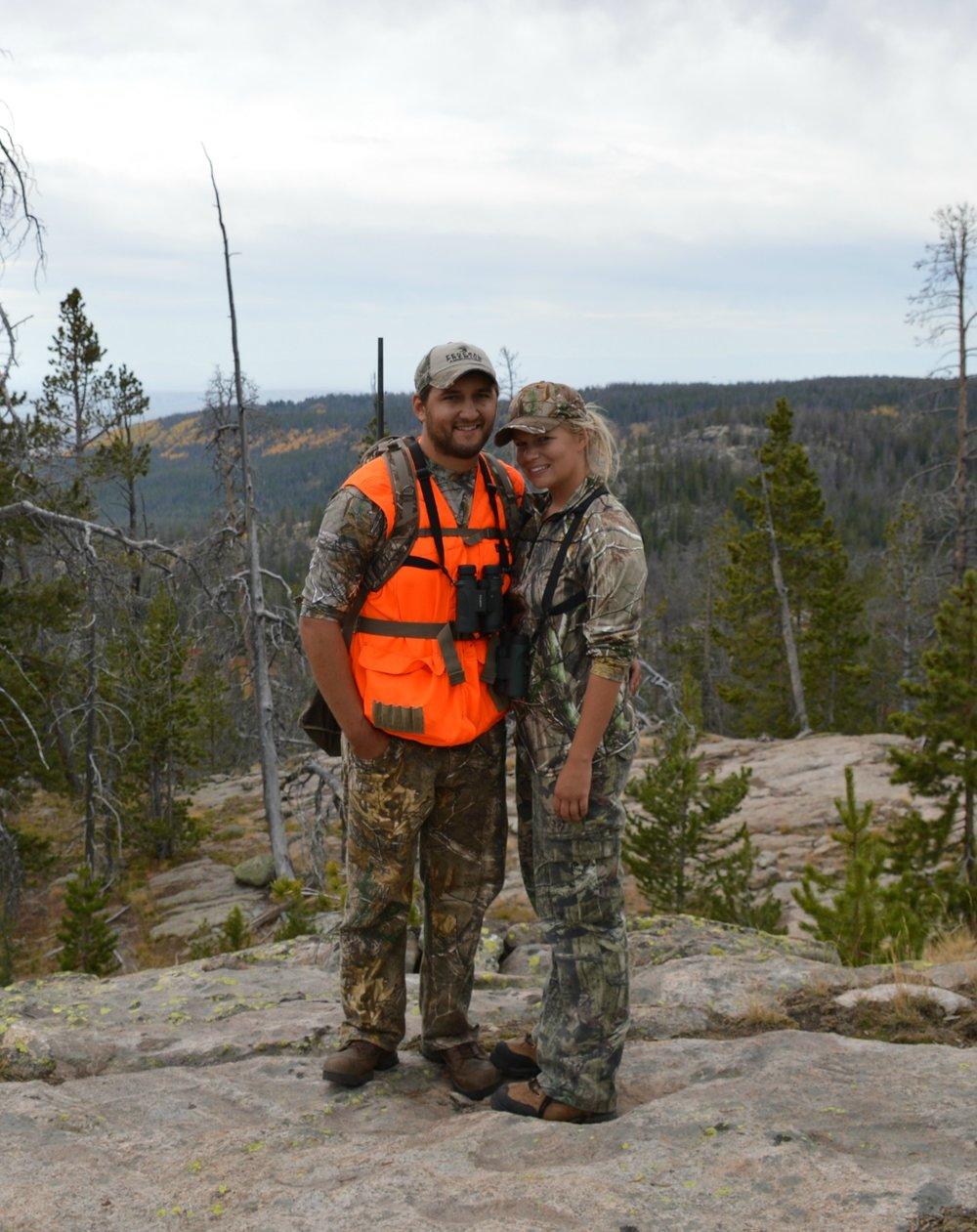 Elk Hunting.jpg