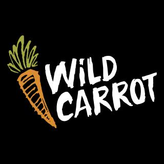 Wild Carrot Logo.png