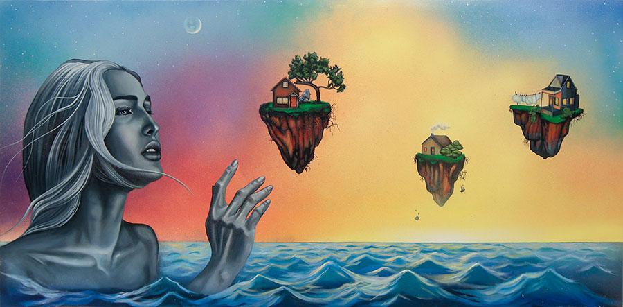 Carly-Ealey-FloatingHabitats-lo.jpg