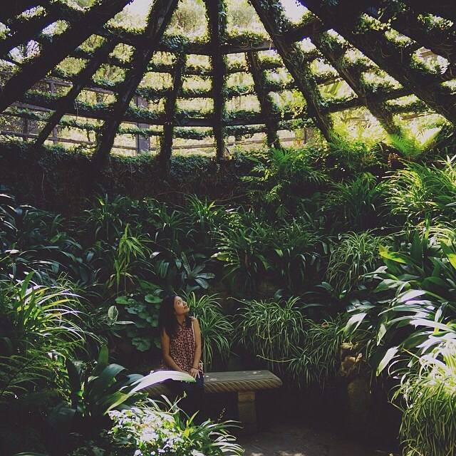 Find-your-inner-serenity-in-the-Meditation-Gardens-at-the-Self-Realization-Fellowship-Lake-Shrine-in.jpg