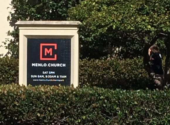 Menlo-Church.jpg