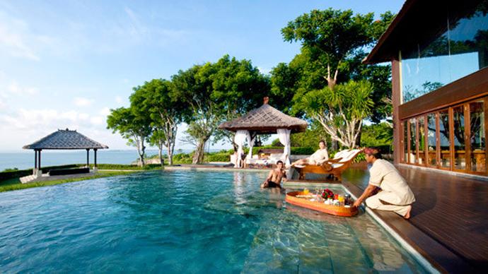 ayana-resort-designrulz-31.jpg